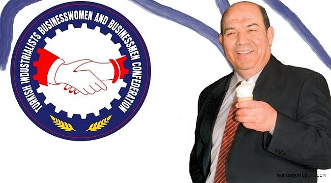 KANBUR, EKONOMİK İŞBİRLİĞİ KONFERANSINA DAVET EDİLDİ