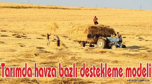 Elbistanlı Çiftçilerimizin Dikkatine