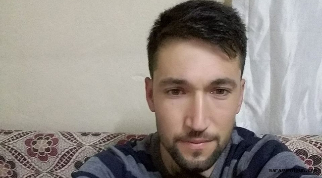 KAYIP OLARAK ARANIYORDU BARAJ KENARINDA CANSIZ BEDENİ BULUNDU
