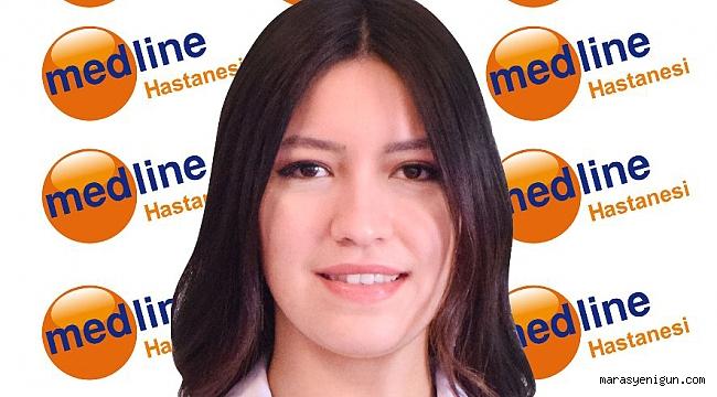 BU 10 BESİN GRİPLE SAVAŞIYOR!