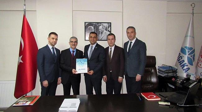 Büyükşehir'in 3 Projesi Daha Onaylandı