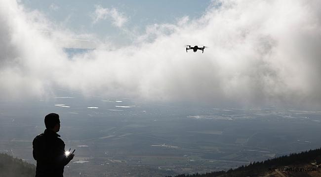 Drone Adam