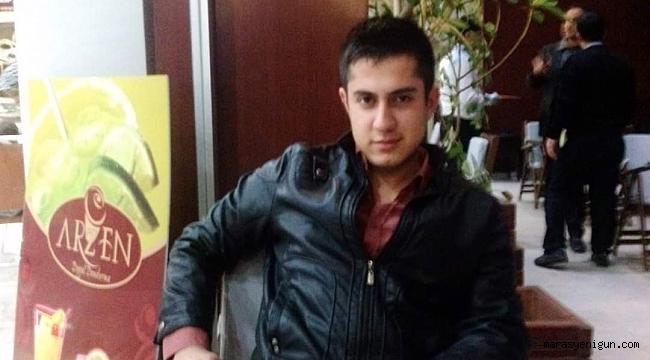 Kahramanmaraşlı Polis Memuru, Trafik Kazasında Hayatını Kaybetti