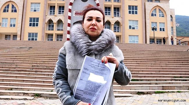 Annesini Kaybeden Diş Hekiminden 5 Milyonluk Tazminat Davası