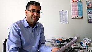 Dr. Arslan: