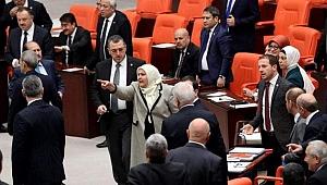 Milletvekili ÖÇAL, HDP'ye Had Bildirmeye Devam Ediyor