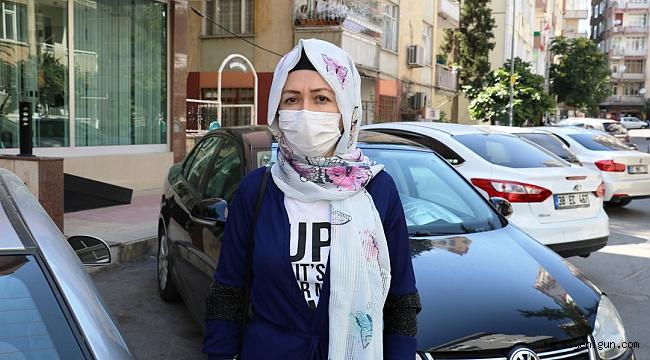 """Okul Yönetiminden """"Rabia Öğretmenin Görevine Son Verilmedi"""" Açıklaması"""