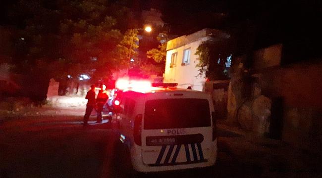 Polisin 'Dur' İhtarına Uymadı Ehliyetine El Konuldu