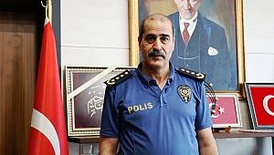Cebeloğlu: