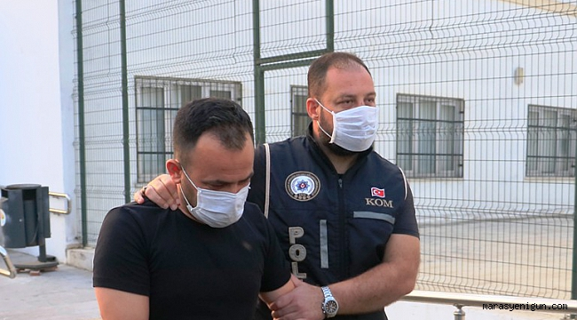 Adana'da Sahte Senet Çetesine İkinci Operasyon