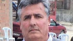 Kahramanmaraş'ta Silahlı Kavga 1 Ölü 13 Yaralı