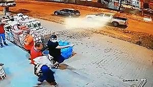 Polis Memurunun Öldüğü Kazada Flaş Gelişme