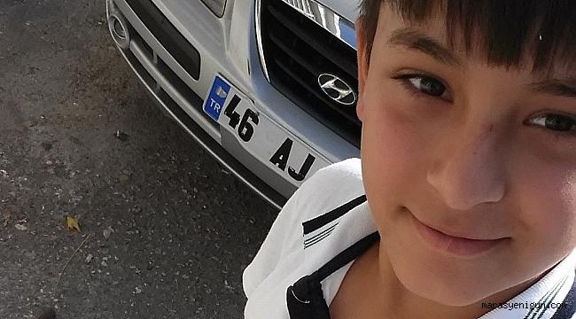Silahlı Saldırıda Yaralanan Çocuk Hayatını Kaybetti
