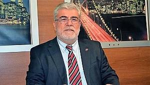 Anadolu Basın Yayın Birliği'nden