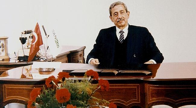 Anadolu'da Sanayileşmenin Öncülerinden
