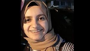 Genç Kızın Ölümüyle İlgili Soruşturma Başlatıldı