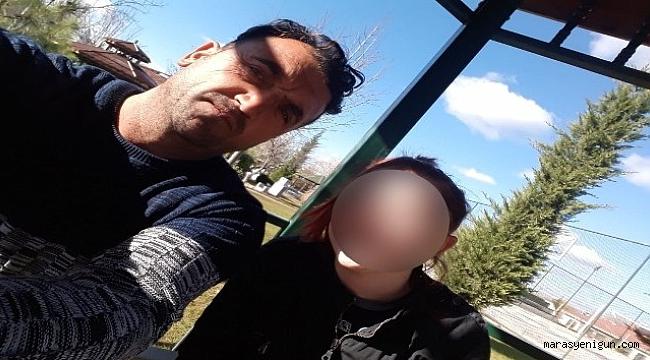 Kızını Arayan Babanın Feryadı: