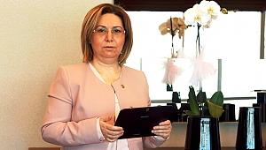 Akedaş Genel Müdürü Tanış; Usulsüz Elektrik Kullanımının Tehlikesine Karşı Uyardı