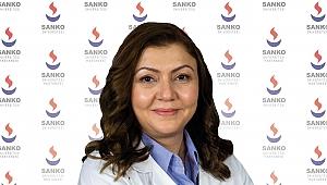 Prof. Dr. Türkçüoğlu Hasta Kabulüne Başladı