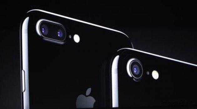 Apple İphone 7 Ve İphone 7 Plus Vodafone Satış Tarihi