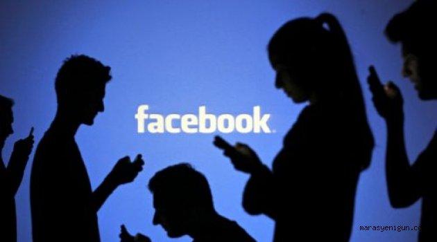 Facebook neden yavaş? Facebook'u hızlandırmanın yolları!