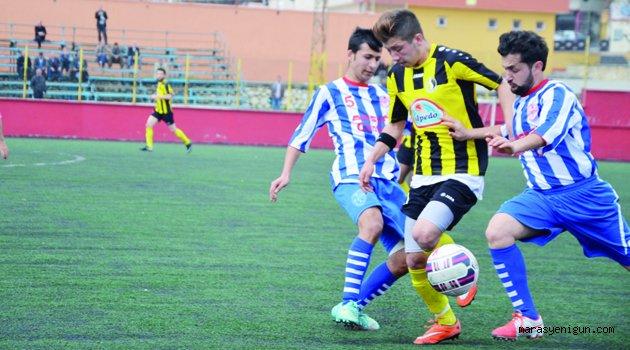 Şampiyon Sakaryaspor