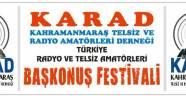 KARAD'dan Türkiye'de Bir İlke İmza Atıyor