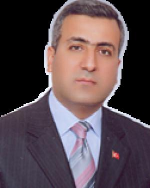 Fahri Kurt